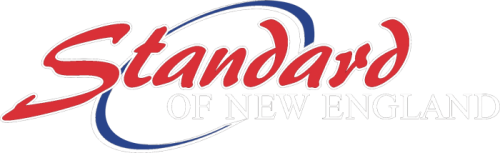 Standard of New England LLC