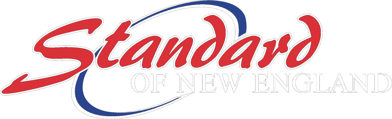 Standard of New England LLC